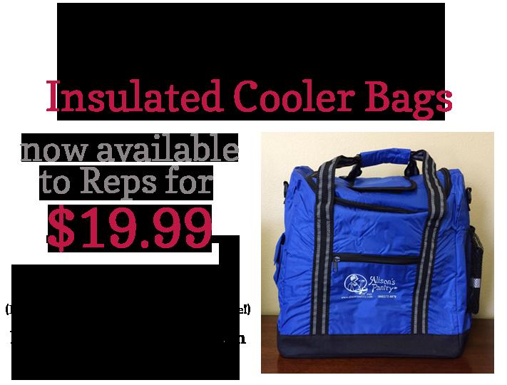 coolerbags