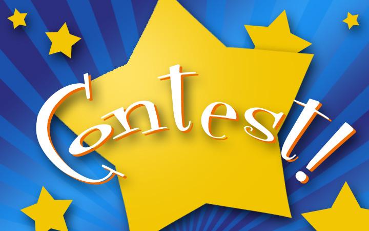 contest (1)