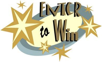 Enter to Win (3)
