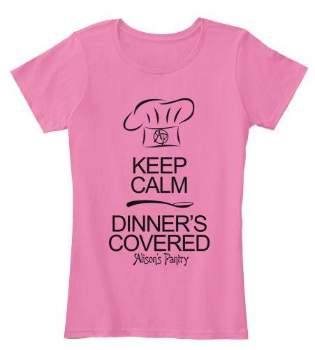 AP T shirt