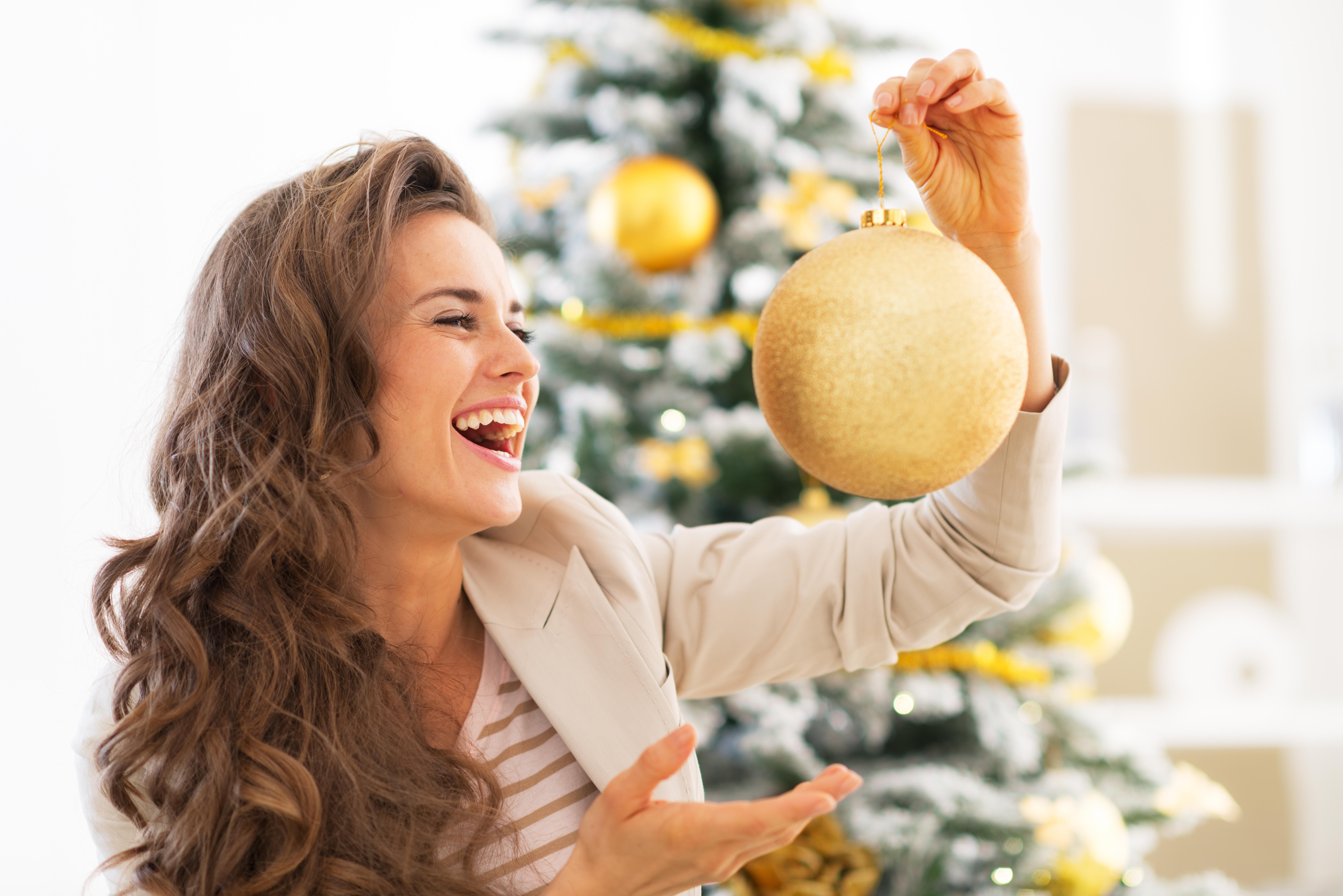 Christmas womanshutterstock_232327666.jpg