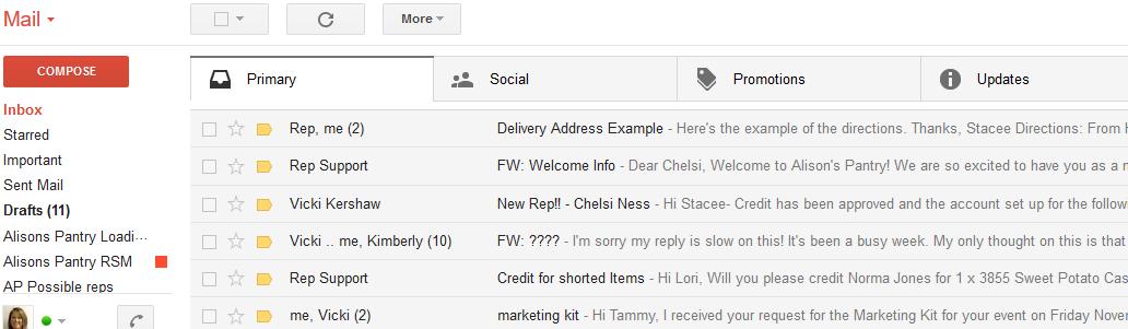 gmail-folders