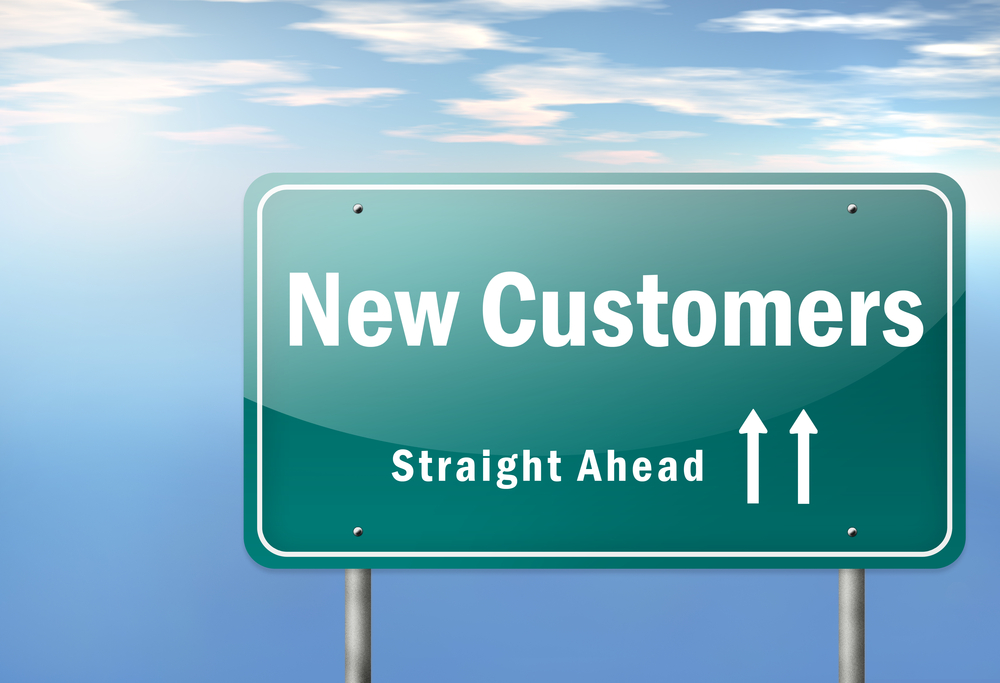 new customers straight ahead.png