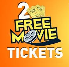 2-free-movie-tickets