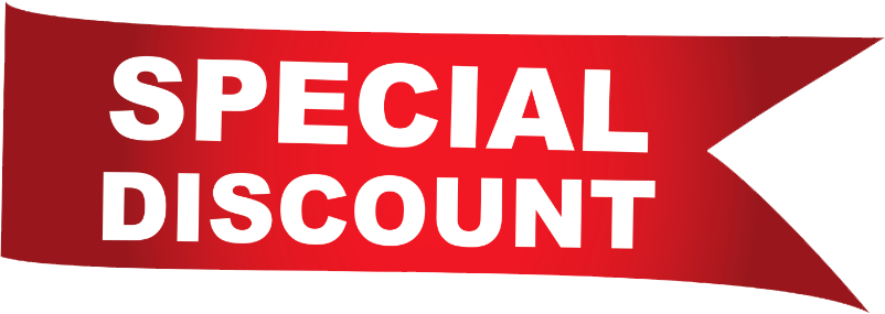 specialdiscount