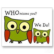 who-misses-you