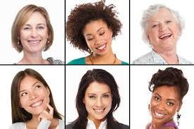 6-smiling-women