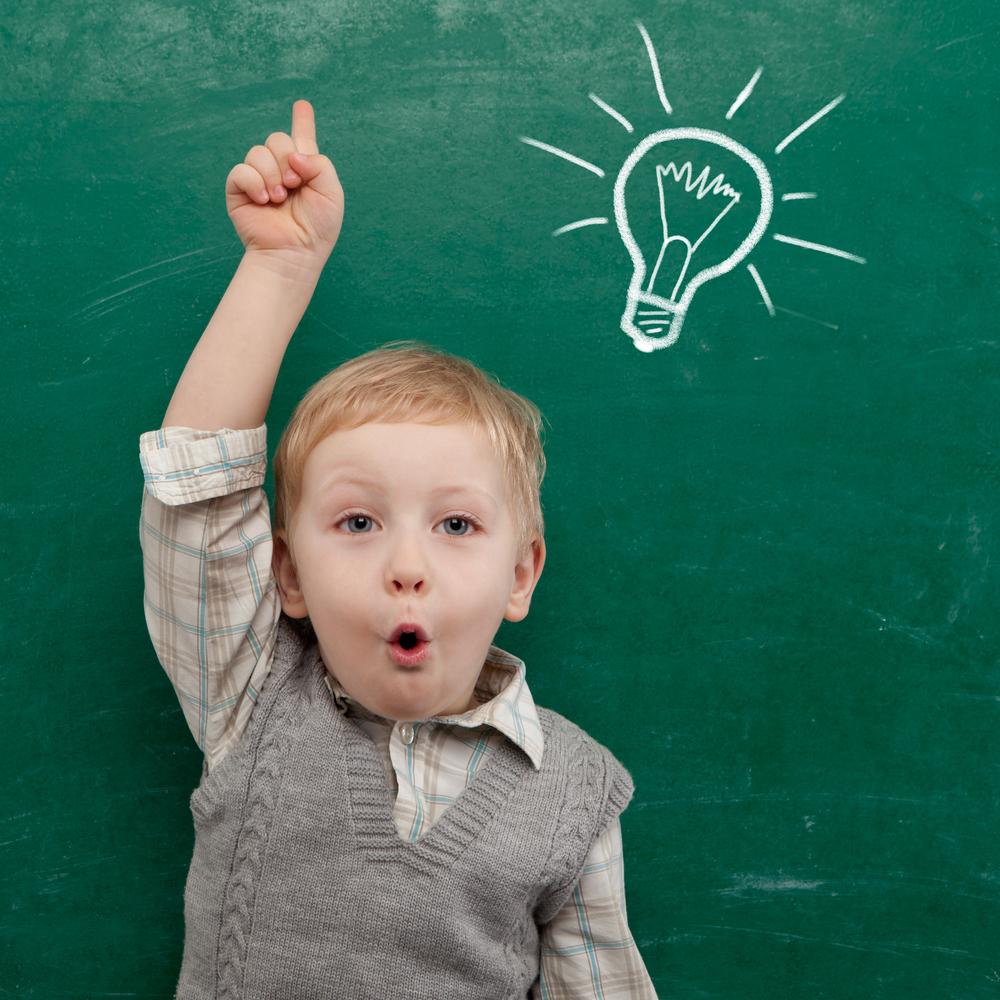 kid-with-bright-idea