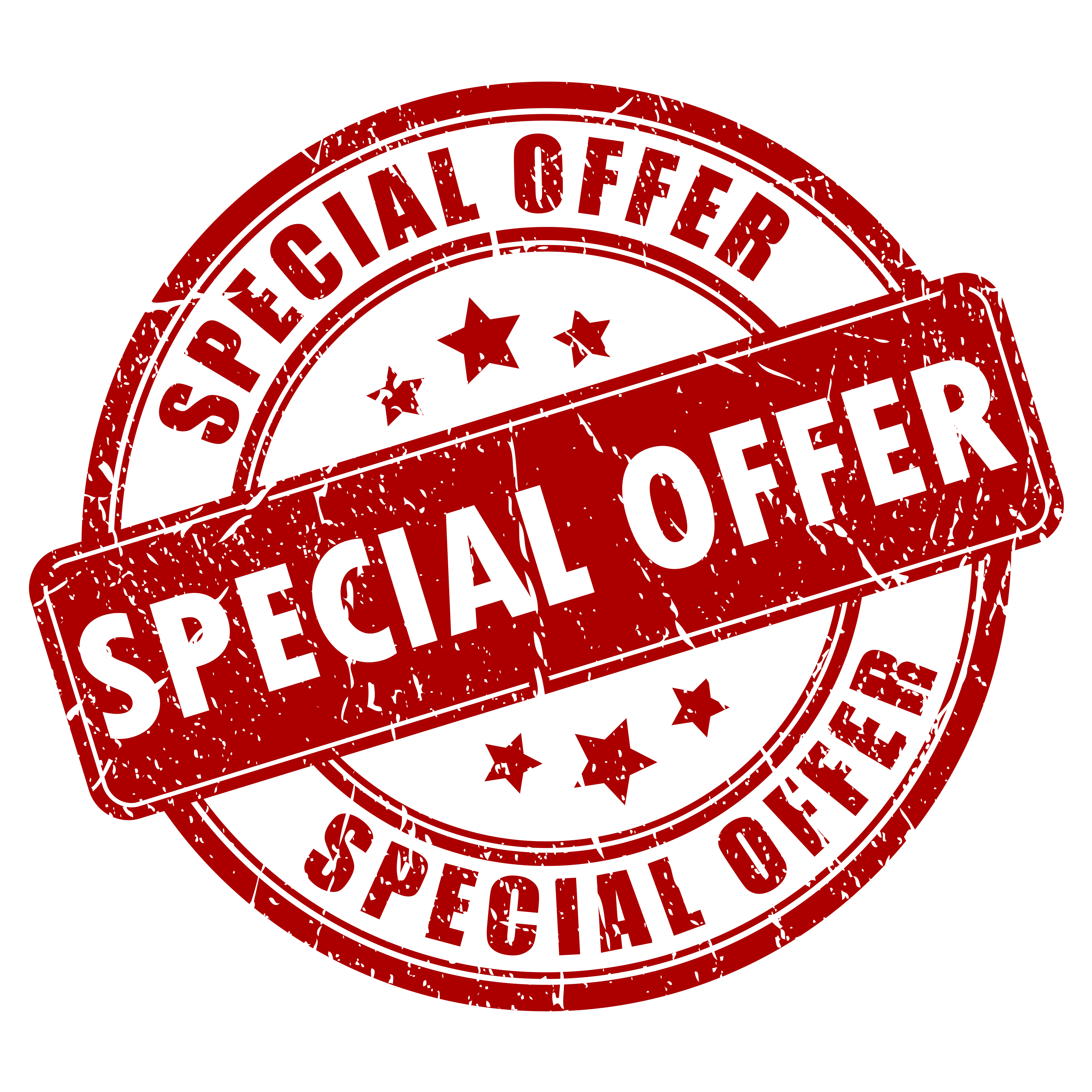 special-offers-circle