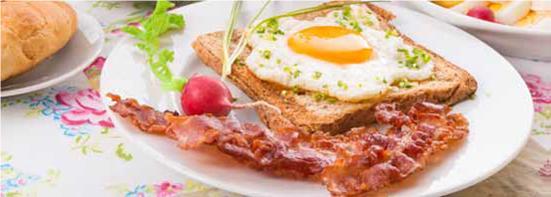 shutterstock-bacon-plate